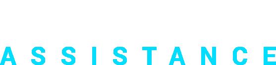 Motoring Assistance Logo